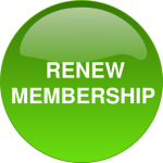 renew-membership-md