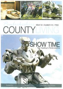 pembs-county-living-summer-2016-page-001